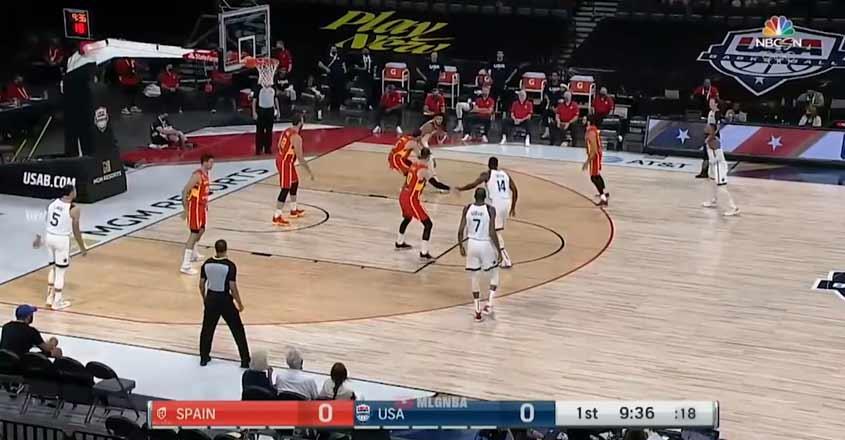 basket-25