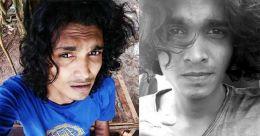 ഗോവയിലെ ഡീ.ജെ പാര്ട്ടി വഴിത്തെറ്റിച്ചു; 'ലഹരി ബ്രോ' ആയി മലയാളി ശരണ് സത്യ