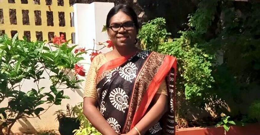 vijayarajamalika3
