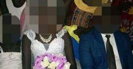 പെൺകുട്ടിയെ ഫെയ്സ്ബുക്കിൽ ലേലത്തിന് വച്ച് കുടുംബം: അമ്പരപ്പ്
