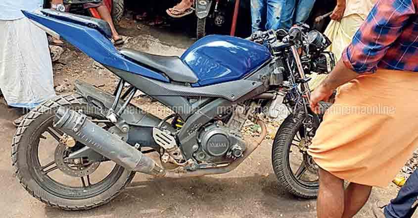 malappuram-bike
