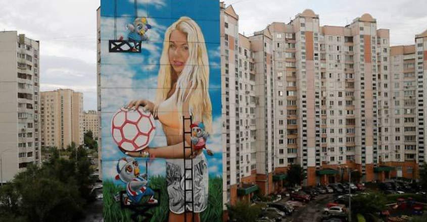 russian-love-story