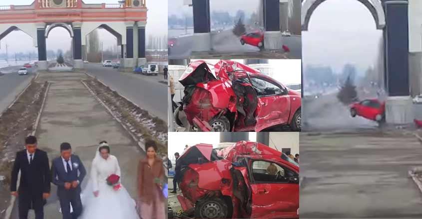wedding-video-accident