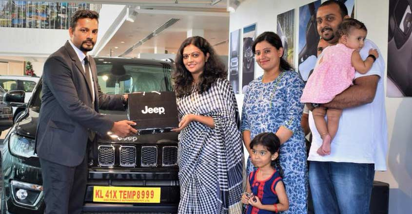 aswathy-jeep-new