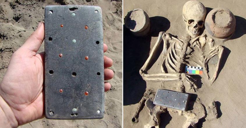 found-iphone-death