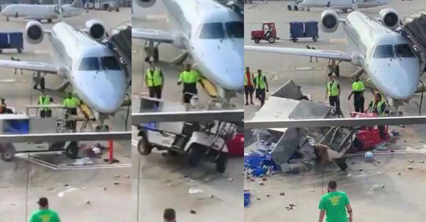 flight-vehicle-video