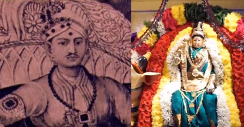 navarthri-music