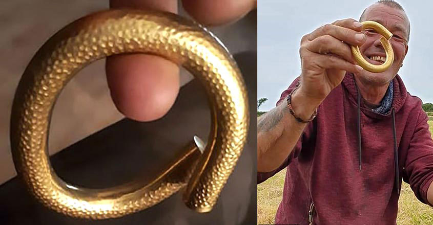 ring-found-viral