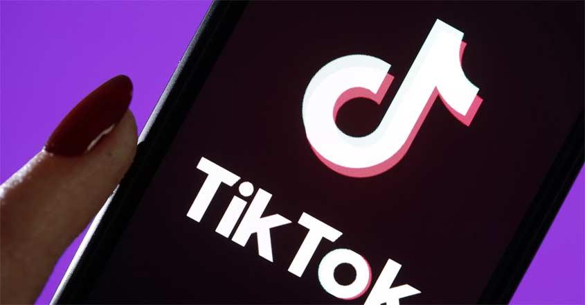 tik-tok-woman