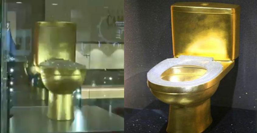 gold-closet