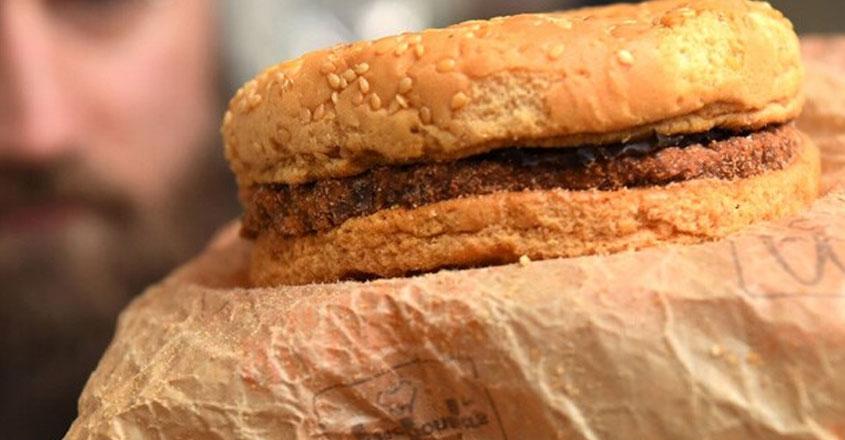 mc-burger