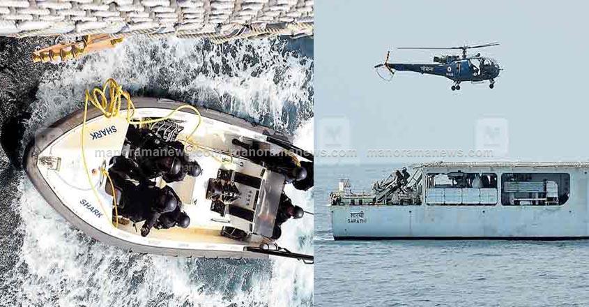 navy-mockdrill
