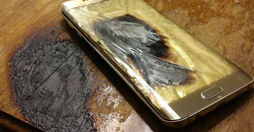 phone-explosion
