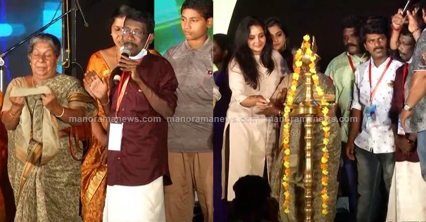 sethulakshmi-mega-show