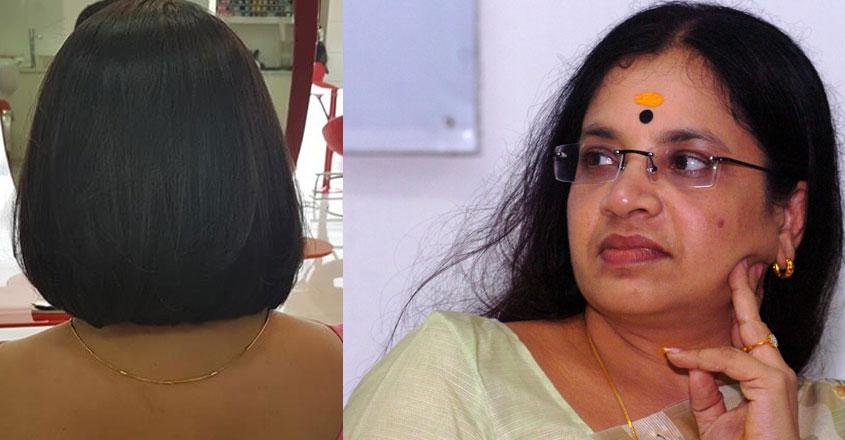 bhagyalekshmi-hair-new