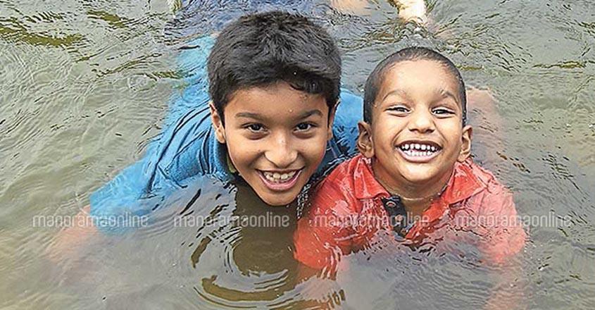 kottayama-kids