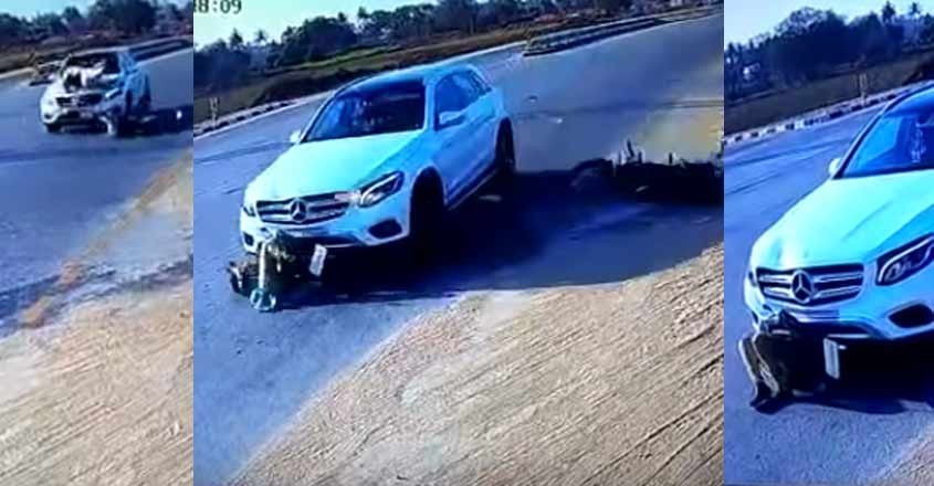 accident-viral-video