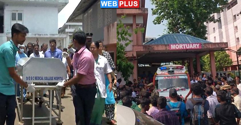 ambulance-thodupuzha-06-04
