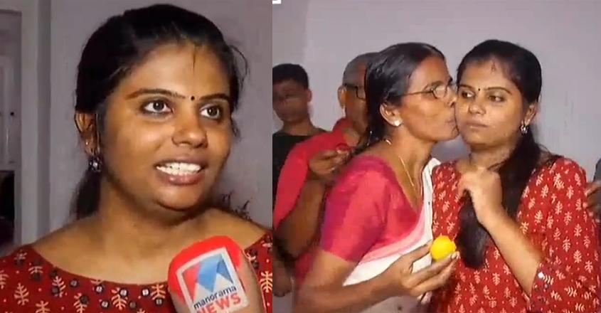 sree-lakshmi4