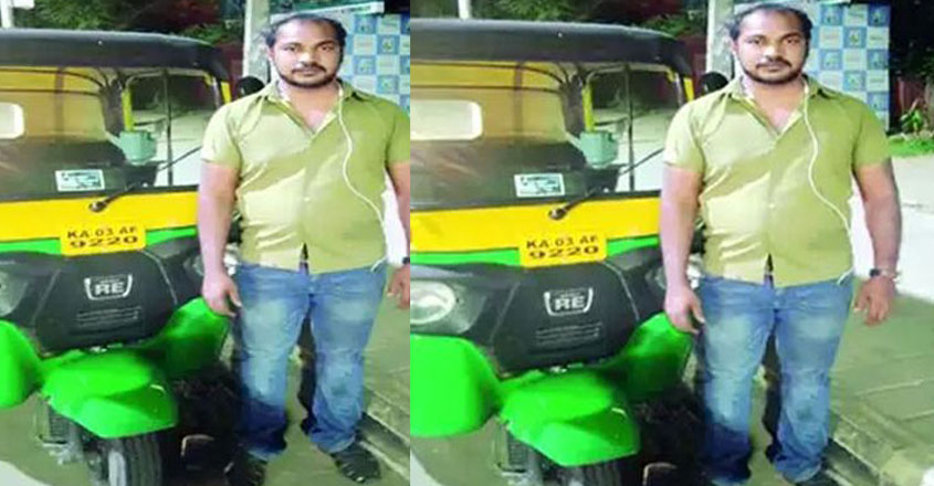 auto-driver-whitefield-13