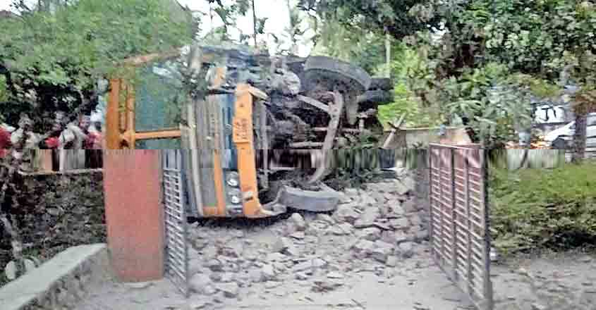 malappuram-accident
