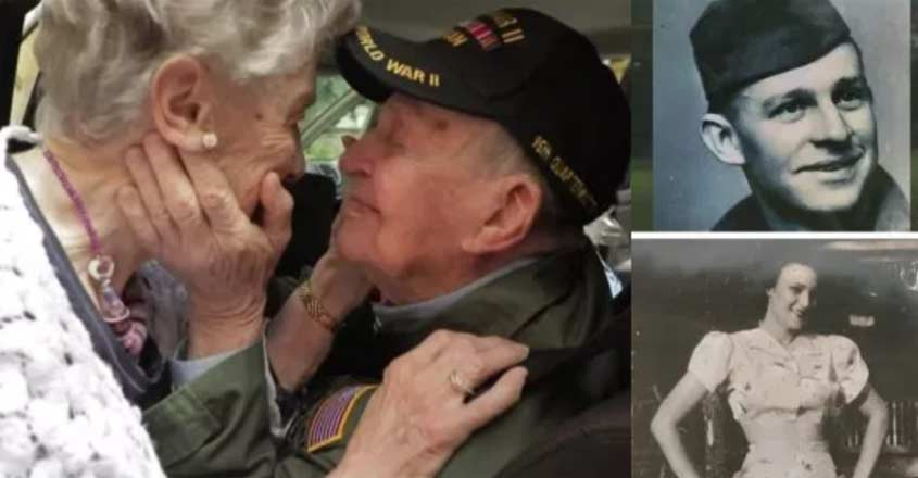 lovers-met-after-75-years