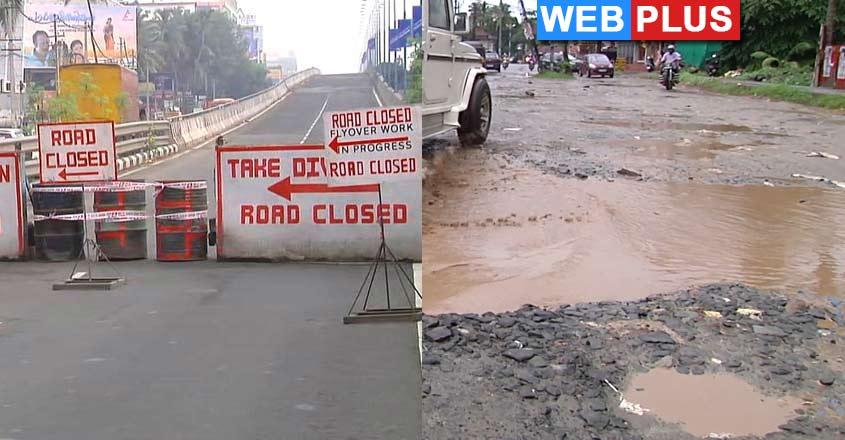 road-dhaka-kochi