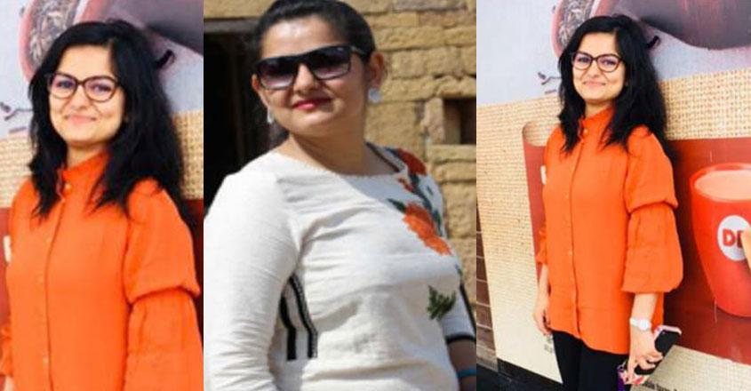 weight-loss-nivedita-09