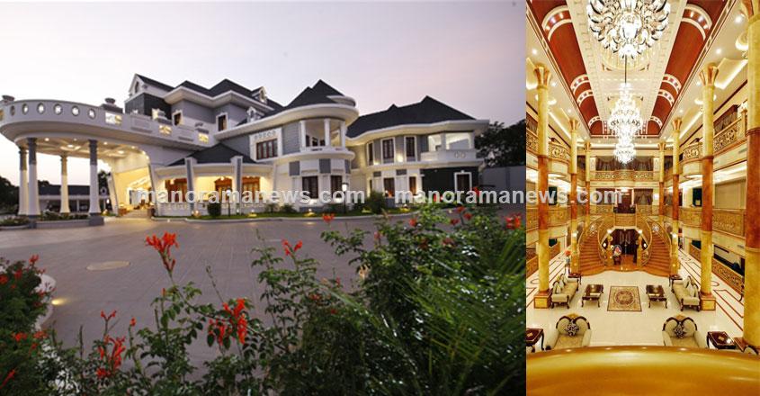 wayanad-palace-pic