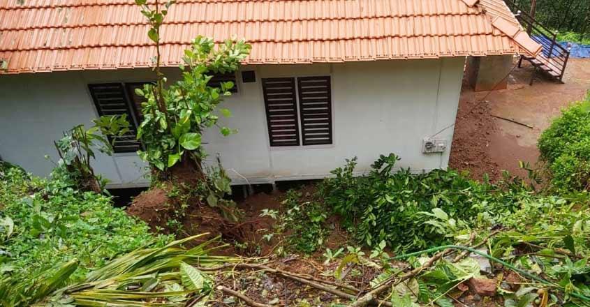 flood-resistant-home-wayanad-mud-slide