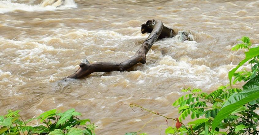 flood-kerala