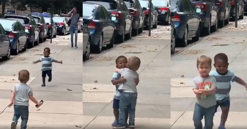 boy's-affection