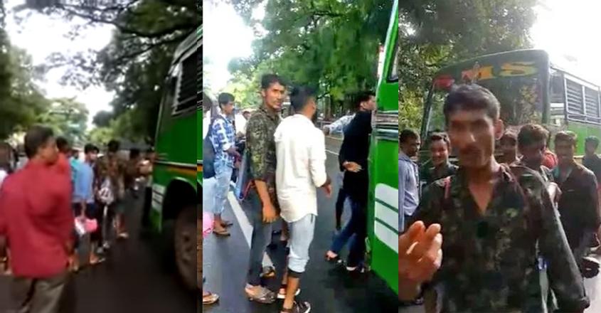 bus-bengalis