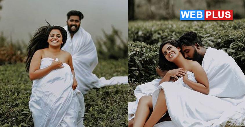 wedding-photoshoot-controversy