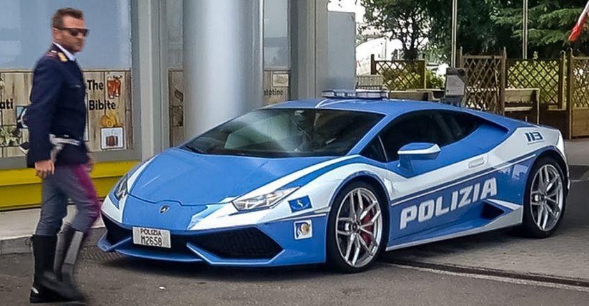 italy-police-use-lamborghini.jpg.image.845.440