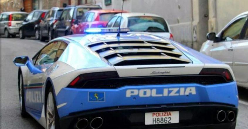 italy-police-use-lamborghini2.jpg.image.845.440
