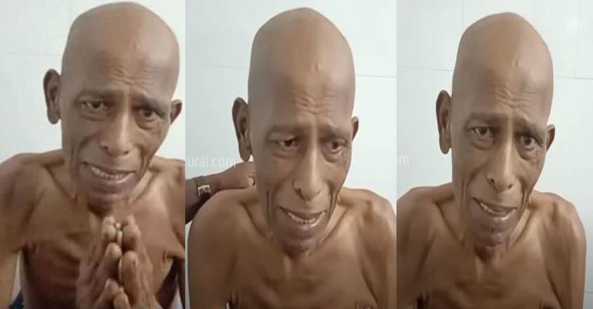 thavasi-cancer