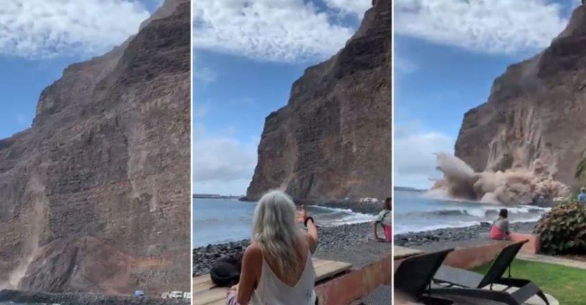 sea-hill-video