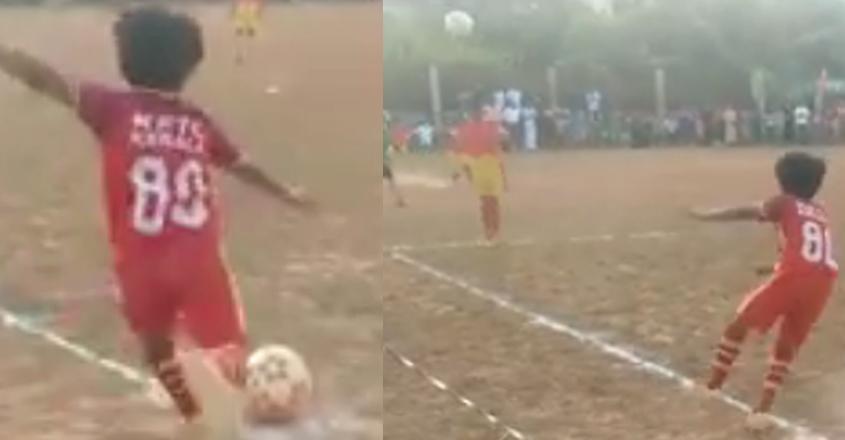boy-goal