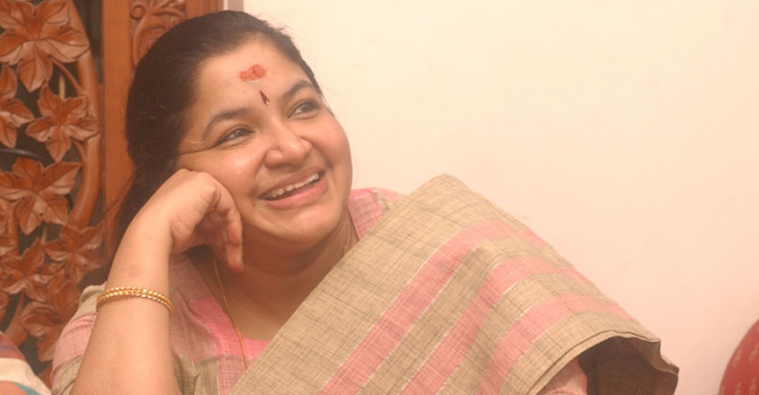 chithra-wb