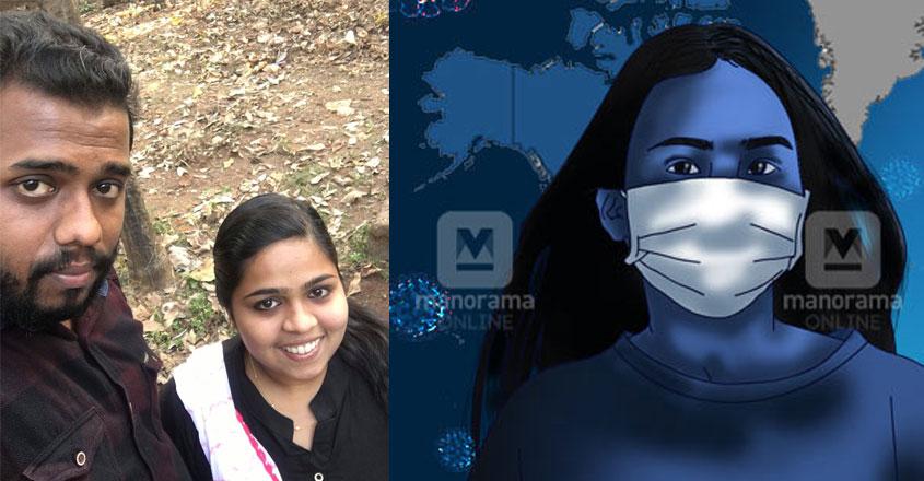 covid-mumbai-nurse