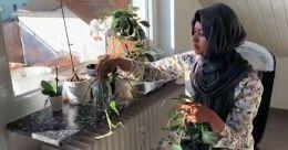 തരംഗം തീർത്ത് 'ഒരു കട്ടൻ ട്രീറ്റ്'; അണിയറയിൽ പന്ത്രണ്ട് വ്ലോഗേഴ്സ്