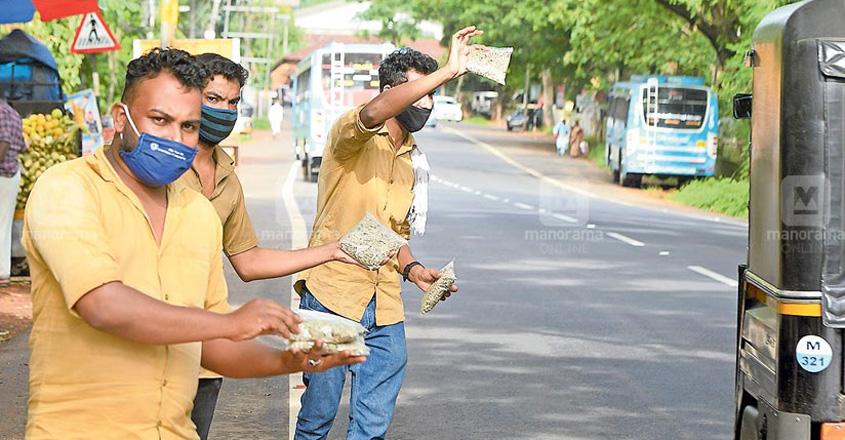 malappuram-auto-drivers