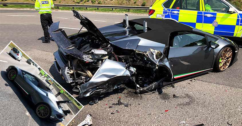 super-car-accident