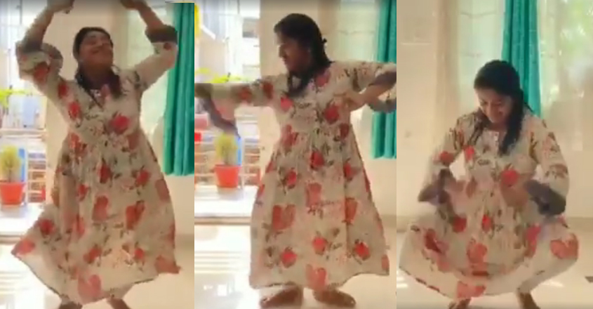 aswathy-dance