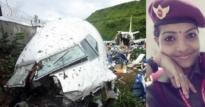 flight-crash-fb-post-new