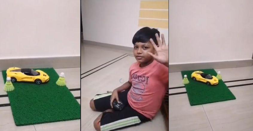 boy-parking-a-toy-car-viral-video.jpg.image.845.440