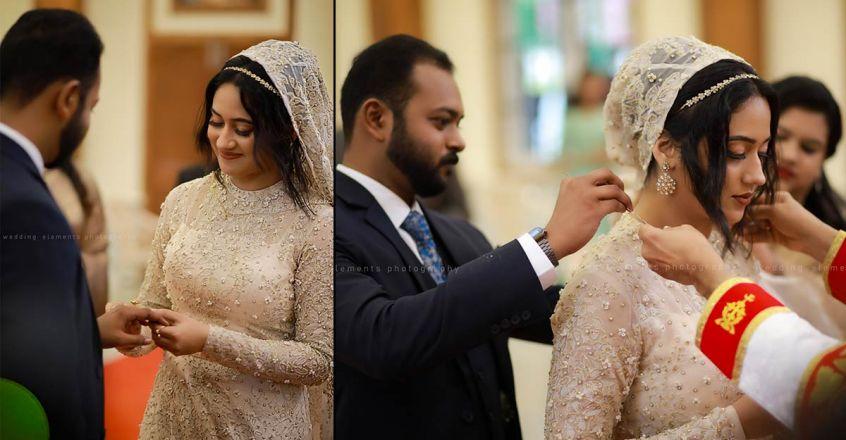 miya-marriage.jpg.image3
