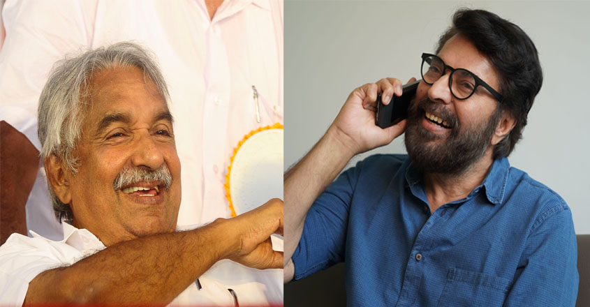 mammootty-oommenchandy