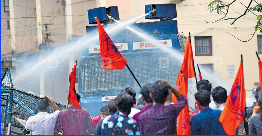 thrissur-water-cannon
